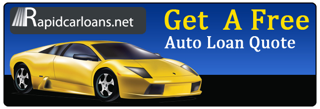 Apply for FREE Colorado Car Loan Quotes