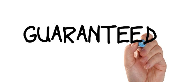 Getting Guaranteed Approval is Easy with Rapid Car Loans