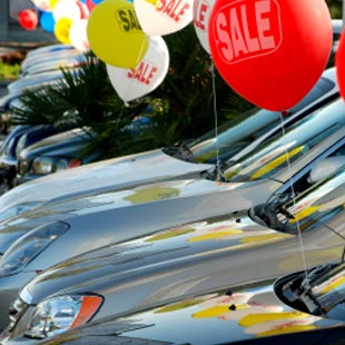 Choose a Reliable Dealer for buying your Next Car in Colorado