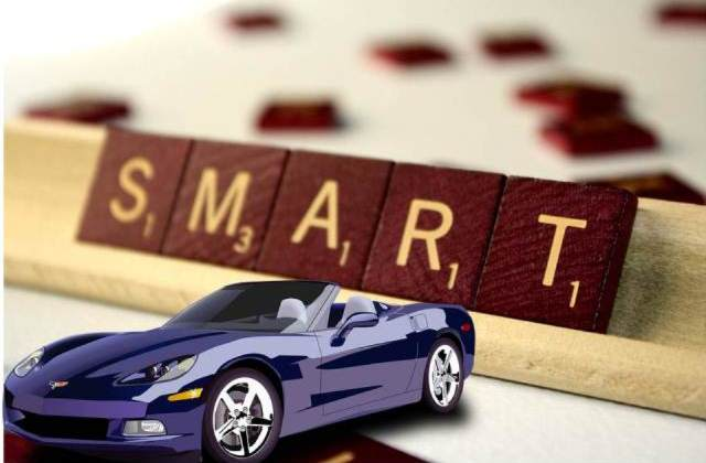 Buying a Pre-owned Car is a Smart Option