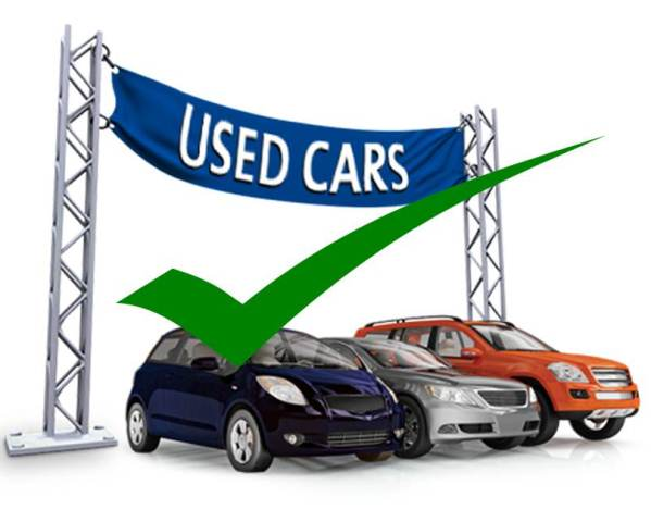Know how a Used Car Loan will keep you Financially Healthy