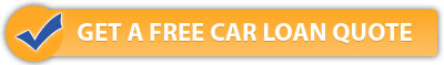 Get A FREE Car Loan Quotes